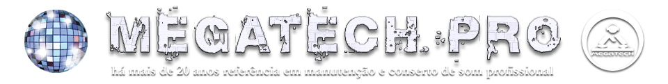 Megatech Pro